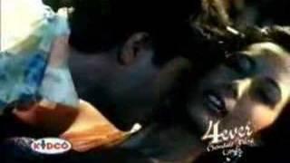 Shruti Sharma's Legs from Movie Tezaab Acid of Love