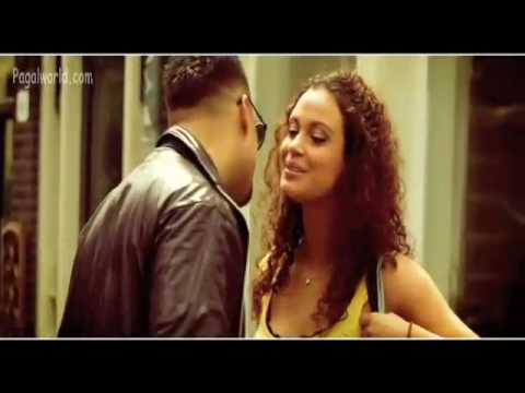 Xxx Mp4 Amplifier Video Song Imran Khan HD PC Android Pagalworld Com 3gp Sex