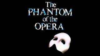Phantom Of The Opera - Down Once More/ Track Down This Murderer