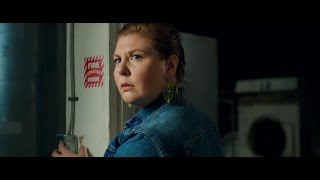Lights Out - Trailer Oficial [HD]