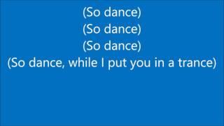 Kelly Chen  - 花花宇宙 Flower Universe (Claw Machine Song) - English lyrics