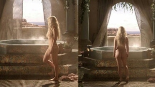 Game of throne very hot scenes 2017