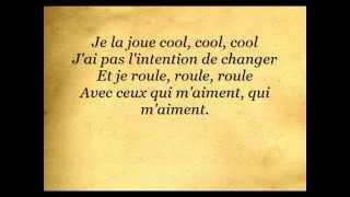 Kendji - Cool Paroles