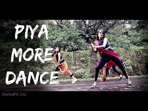 Xxx Mp4 Piya More Song Baadshaho Quick Dance Choreography Sunny Leone Emraan Hashmi 3gp Sex