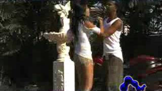 Go Nah - Rajin Dhanraj (Official Music Video)
