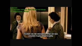 Przypadkowy mąż 2008 DVD Rip Xvid part 7