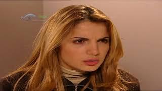 مسلسل الحلم الأزرق الحلقة 79 التاسعة و السبعون | تركي مدبلج | Al Helm al Azraq HD