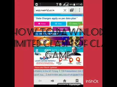 Xxx Mp4 How To Dawnlod Unlimited Clash Of Clans 3gp Sex
