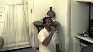 Yeh jo mohabbat hai...golden Bollywood karaoke song by Saheed