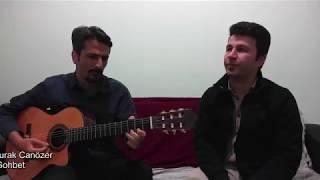 FELEKLE SOHBET (Ahmet Yıldırım ile Orhan Gencebay cover)