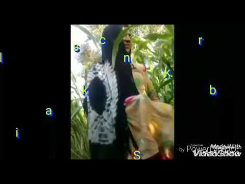 Xxx Mp4 मेवाती वीडियो 3gp Sex