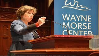 Prepared Remarks by Secretary DeVos to the Washington Policy Center
