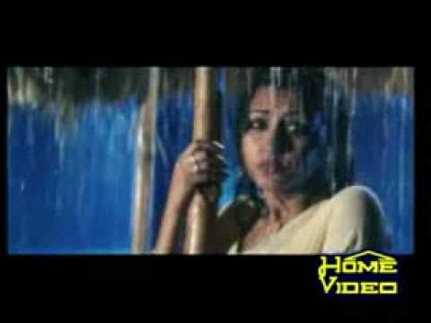 Xxx Mp4 Hot Rachana Rain Song 3gp Sex