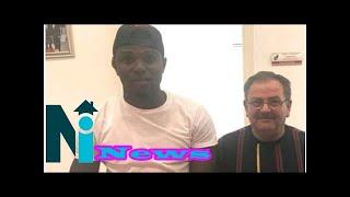 Super Eagles star Troost-Ekong joins Italian League side Udinese from Bursaspor