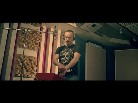 Zlatko - Ti pa razmisl 2 (Official Video)