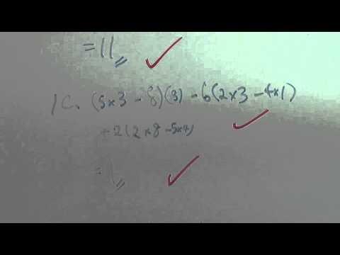 Q1c solutions