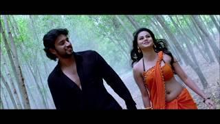 JAALI BAARU MATTU POLI HUDUGARU|Tamil Trailer|Director Kaaranji Shreedhar wt Eng sub titles