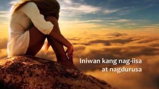 JEREMIAH -  Nanghihinayang (with lyrics)