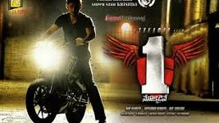 1 Nenokkadine Who Are You Video Song 1080p
