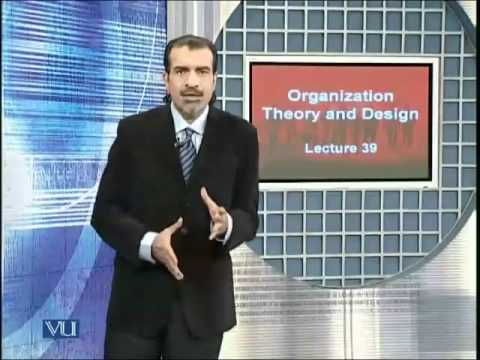 Thumbnail Lecture No. 39
