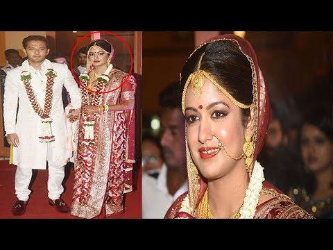 Xxx Mp4 अजय देवगन की बेटी ने दस साल बड़े एक्टर से की शादी 3gp Sex
