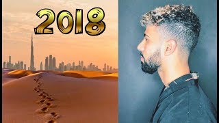 WHY 2018 WAS THE CRAZIEST YEAR OF MY LIFE - Adam Saleh