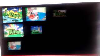 Babar End Credits Nelvana Enterprises Inc. - PlayTube (YouTube Search)(1)