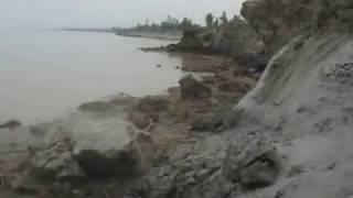 নদীর কুল নাই রে