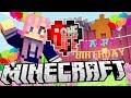 Spooky Birthday Special   Ep. 23   Minecraft One Life