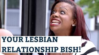 Loose Lips Sink Ships | Real Housewives of Atlanta S9 Ep14 RECAP