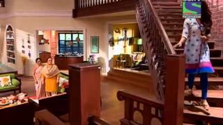 Kehta Hai Dil Jee Le Zara - Episode 3 - 20th August 2013