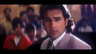 Dosti Karte Nahin [Full Video Song] (HQ) - Aarzoo