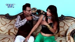 गोरी सब माल बहरे गिरा देवेलू - Maza Liha Raat Me - Rakesh Madhur - Bhojpuri Hot Songs 2016