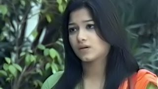 Bangla new natok    ভালোবাশি বলে   part 2