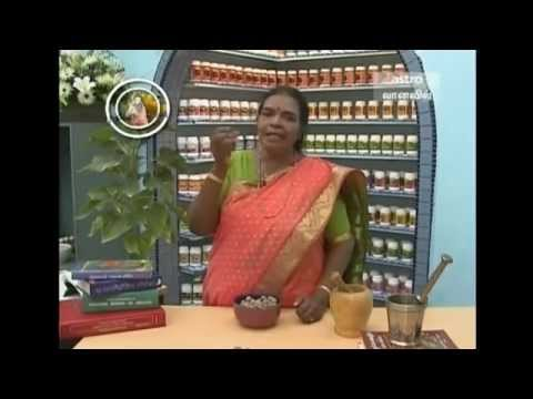Benefits of Kalachikai