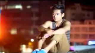 Sunday VCD Vol 133 03 - Tver SongSa Knea Mdong Tet Ban Te - Arn Kunkola