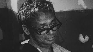 No one to claim Ritwik Ghatak cinematographer's body even after 10 days of death