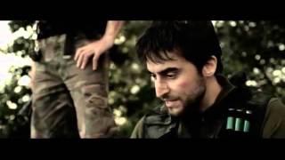 Eaters Film complet en français Horreur   Zombies