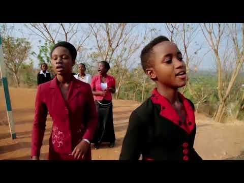Xxx Mp4 Dhambi By Alfajiri Choir 8e CEPAC BETHEL KIMANGA UVIRA RDC 3gp Sex