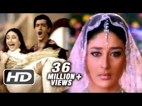 Xxx Mp4 O Ajnabi Sad Main Prem Ki Diwani Hoon Hrithik Roshan Kareena Kapoor Abhishek Bachchan 3gp Sex