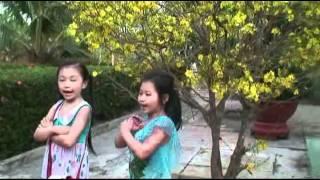 Di hoc ve - Anh Thu & Dieu Quy.mp4
