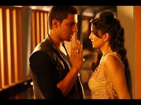 Jism 2 Hey Walla Song | Sunny Leone, Randeep Hooda, Arunoday Singh
