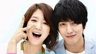 [RINGTONE] Lee Shin paboo-heartstrings ost
