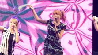 [직캠] 제이플라 (J.Fla) - 바보같은 Story (13.09.25)