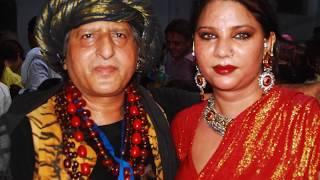 Hijra Beauty Queens Hijra Sandal Ajmer Sharif