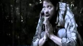 A Very Supernatural Christmas Video (