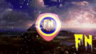 Adventurous - Faiq Nasir