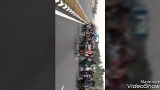 Vanambadi horse race DS group