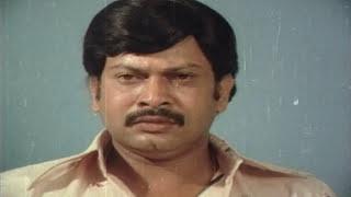 AVATHARAM | Malayalam Full Movie | Sukumaran,Sathar & Seema | Family Entertainer Movie