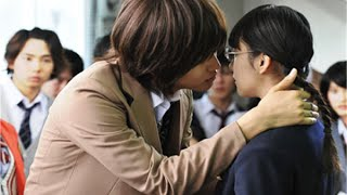 10 Best Japanese Romance Movies Based On Anime and Manga till 2016